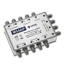 M5X4AP
