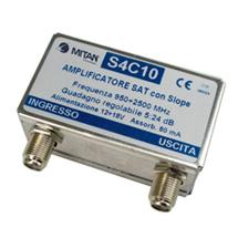 S4C10
