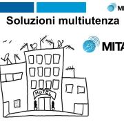 Foto Multiutenza