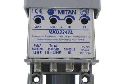 MKU334TL
