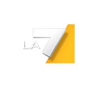 logo-la7a