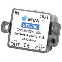 ETS306