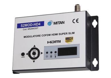 S2MOD-HD4
